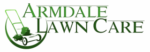 Armdale Lawn Care