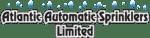 Atlantic Automatic Sprinklers Limited