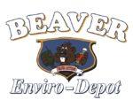 Beaver Enviro Depot