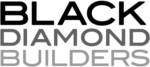 Black Diamond Builders
