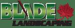 Blade Landscaping