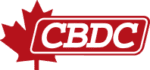 CDBC Blue Water Business Development
