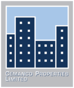 Cemanco Properties Limited