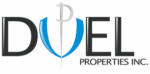 Duel Properties Inc.