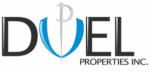 Duel Properties Inc.
