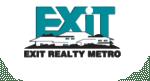 Dan Doherty – Exit Realty Metro