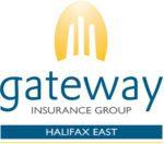 Gateway Insurance Halifax East