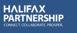 Greater Halifax Partnership