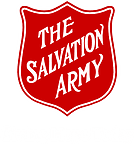 Salvation Army Community Church and Resource Centre