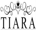 Tiara II Hair Salon