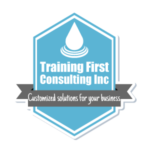 Training First Consulting Inc.