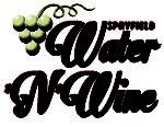 Water 'N' Wine