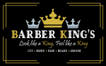Barber Kings