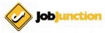 Nova Scotia Works – Job Junction