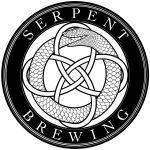 Serpent Brewing