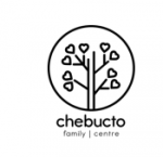 Chebucto Family Centre