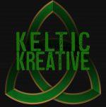 Keltic Kreative